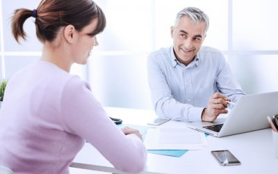 Best Low APR Personal Loans & Financing Options for 2020
