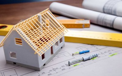DIY Home Construction Loans & Financing Options for 2020