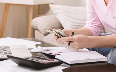 $10,000 Personal Loans: How to Get a Personal Loan up to $10K
